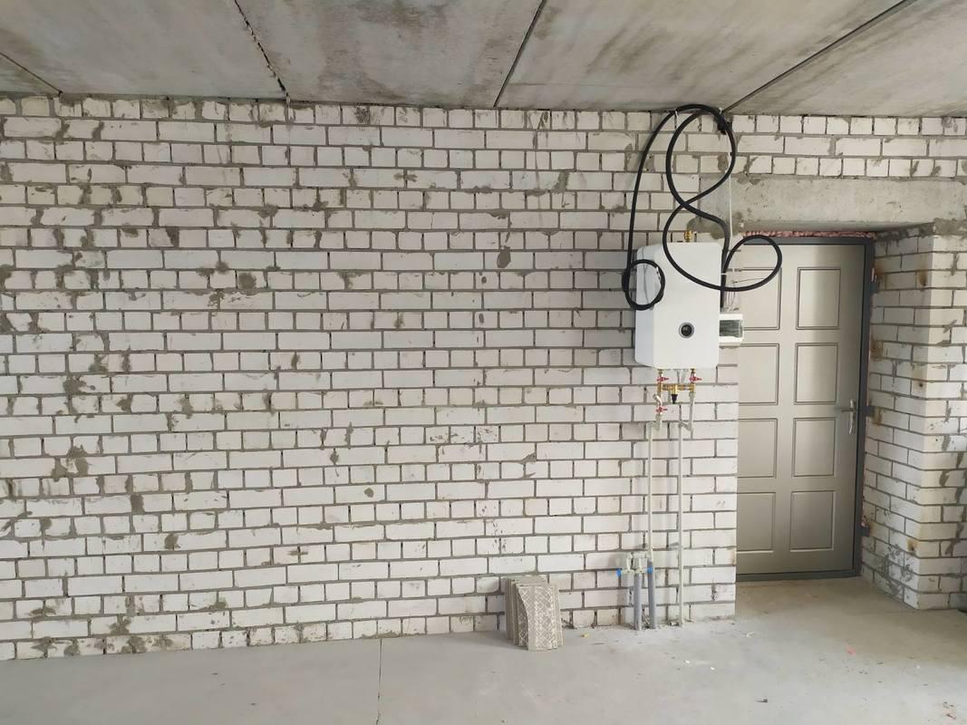 продам 3-комнатную квартиру Днепр, ул.Хмельницкого Б. , 11 а - Фото 5