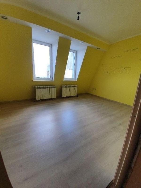 продам 4-комнатную квартиру Днепр, ул.8 Марта , 9 а - Фото 8