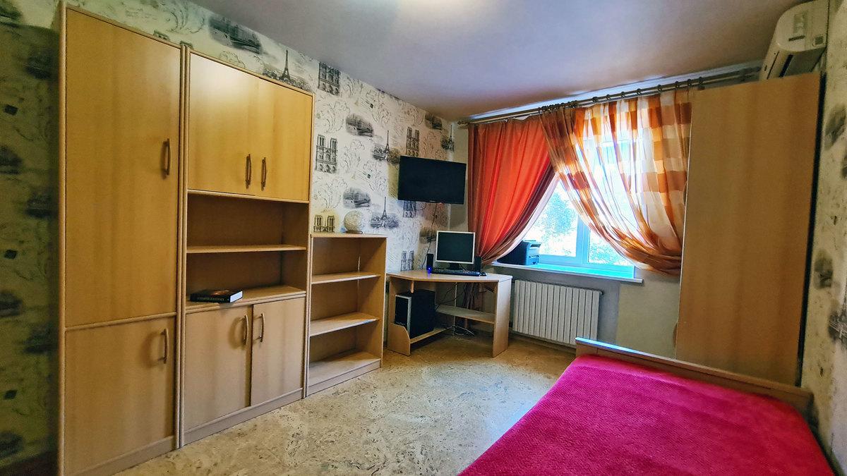продам 5-комнатную квартиру Днепр, ул.Высоцкого , 2 - Фото 13
