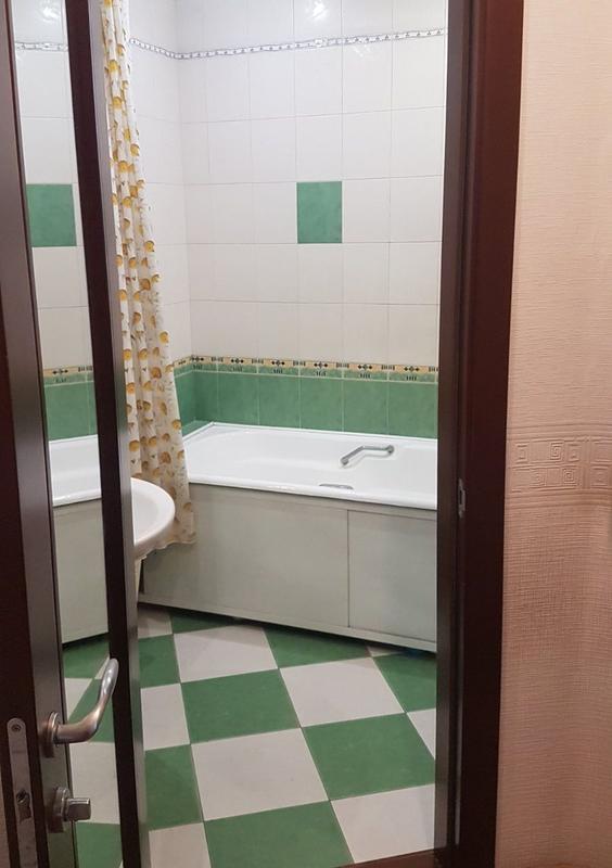 продам 3-комнатную квартиру Днепр, ул.Дементьева , 2 - Фото 7