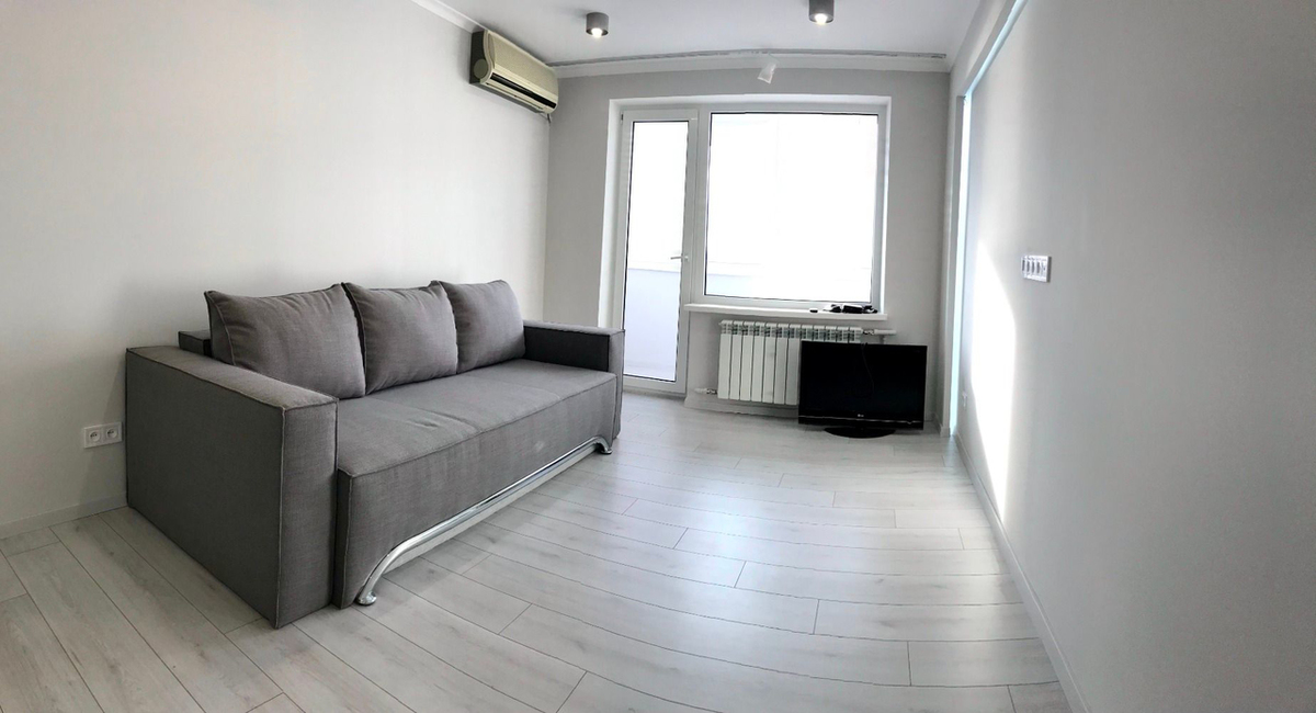 продам 3-комнатную квартиру Днепр, ул.Шолохова , 39 - Фото 6
