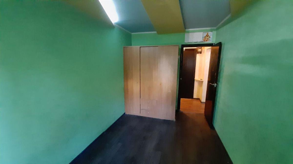 продам 3-комнатную квартиру Днепр, ул.Калиновая , 65 - Фото 5