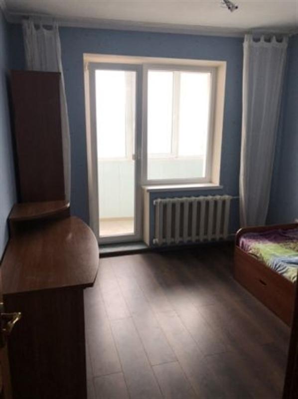 продам 3-комнатную квартиру Днепр, ул.Байкальская , 80 - Фото 9