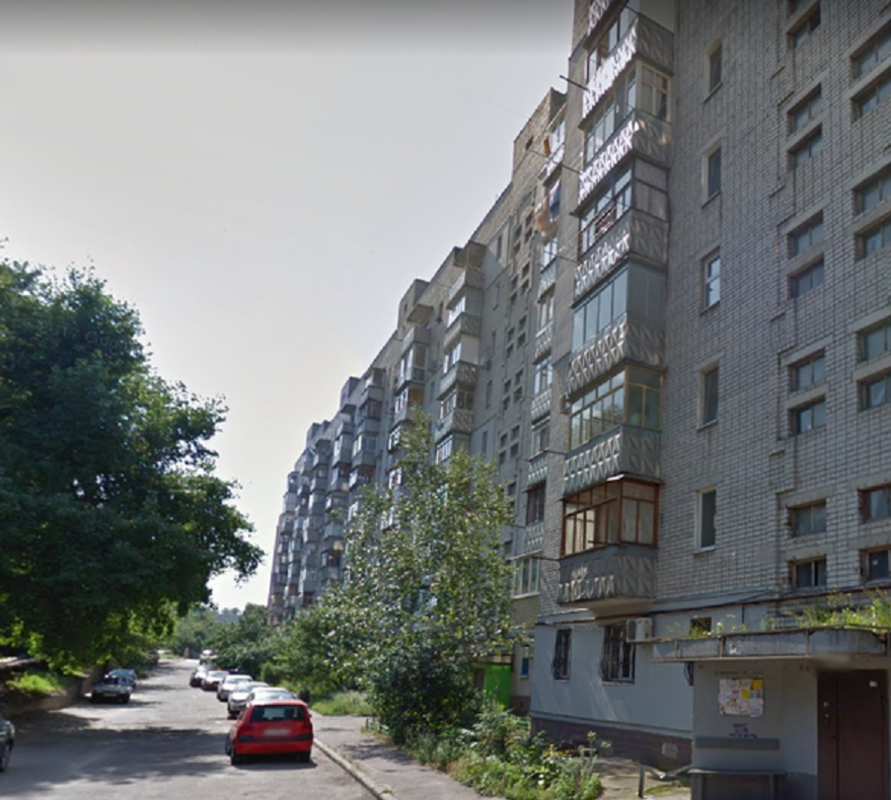 продам 3-комнатную квартиру Днепр, ул.Дарницкая , 11 - Фото 8