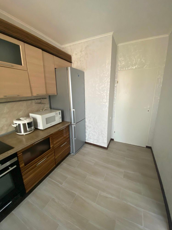продам 2-комнатную квартиру Днепр, ул.8 Марта , 9 Б - Фото 8