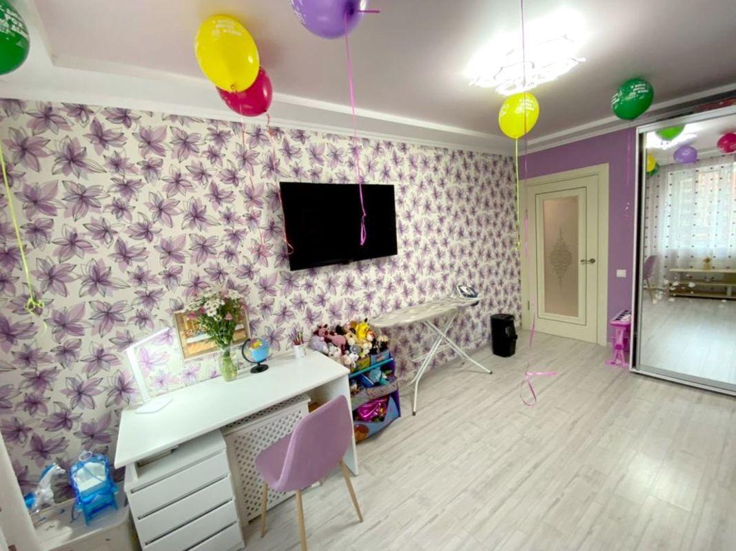 продам 2-комнатную квартиру Днепр, ул.Владимирская , 1 - Фото 7