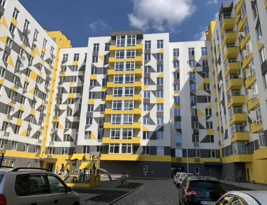 продам 3-комнатную квартиру Днепр, ул.Хмельницкого Б. , 11а - Фото 10