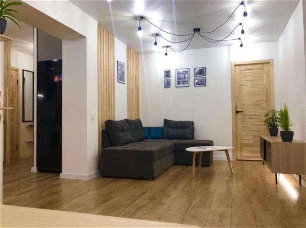 продам 3-комнатную квартиру Днепр, ул.Малиновского Маршала , 42 - Фото 2