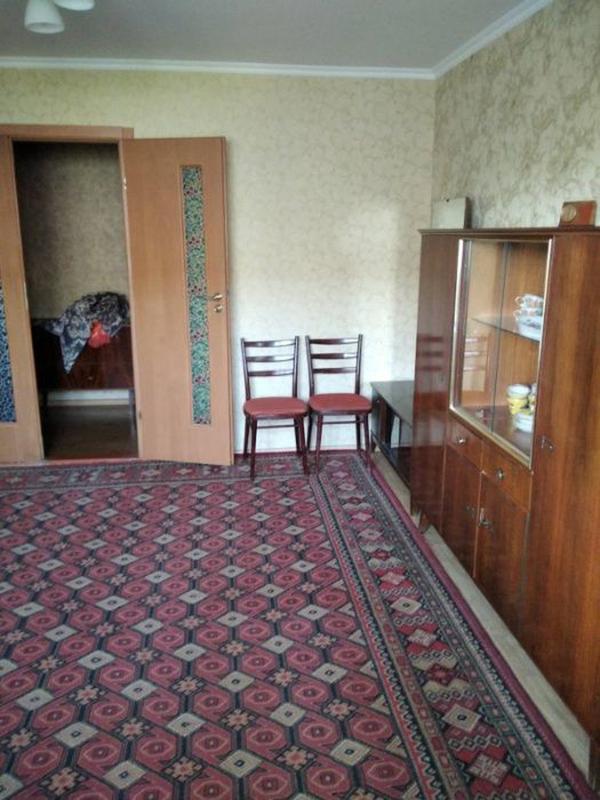 продам 3-комнатную квартиру Днепр, ул.Дарницкая , 11 - Фото 2
