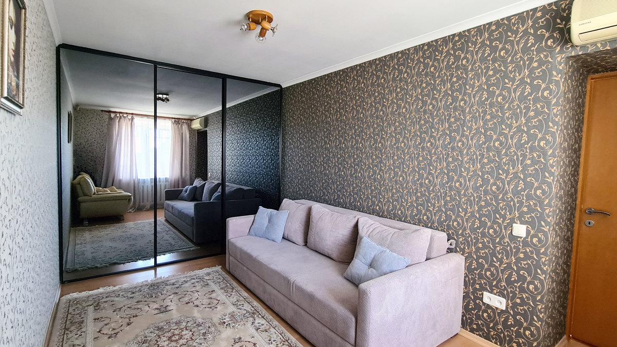 продам 5-комнатную квартиру Днепр, ул.Высоцкого , 2 - Фото 16