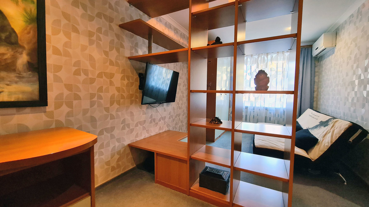 продам 5-комнатную квартиру Днепр, ул.Высоцкого , 2 - Фото 17