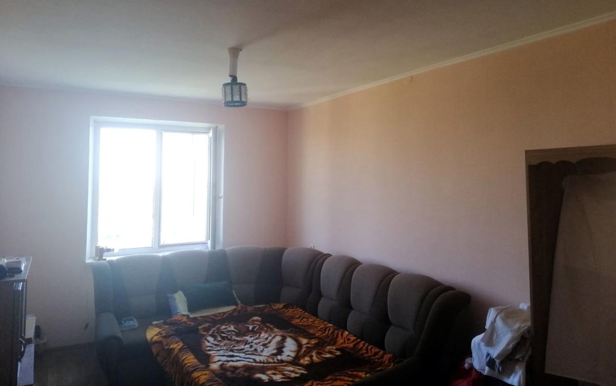 продам 3-комнатную квартиру Днепр, ул.Ковалевской С. , 75 - Фото 2