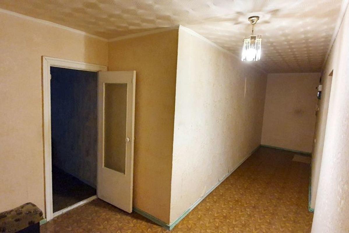 продам 2-комнатную квартиру Днепр, ул.Малышева , 32 - Фото 10