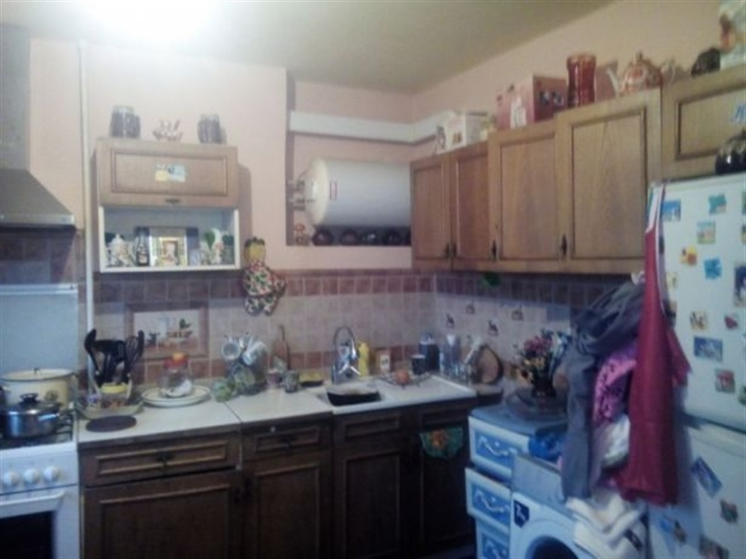 продам 5-комнатную квартиру Днепр, ул.Янтарная , 81 - Фото 7
