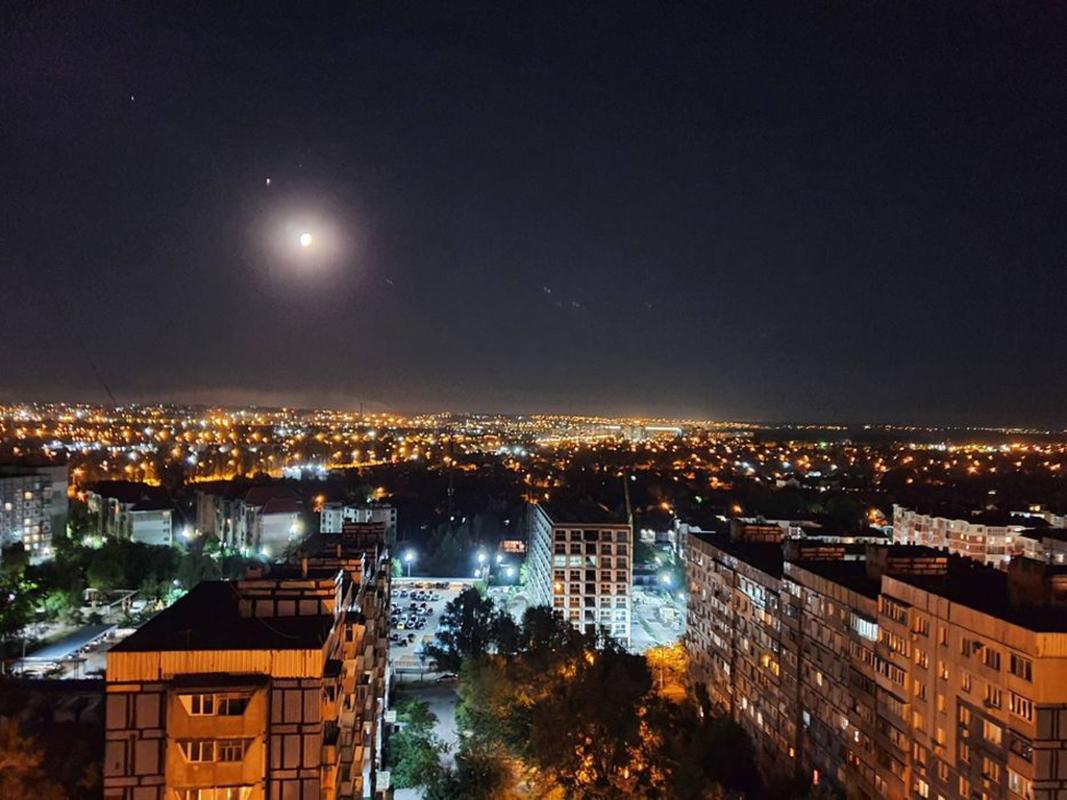 продам 2-комнатную квартиру Днепр, ул.Мира пр., 7 - Фото 14