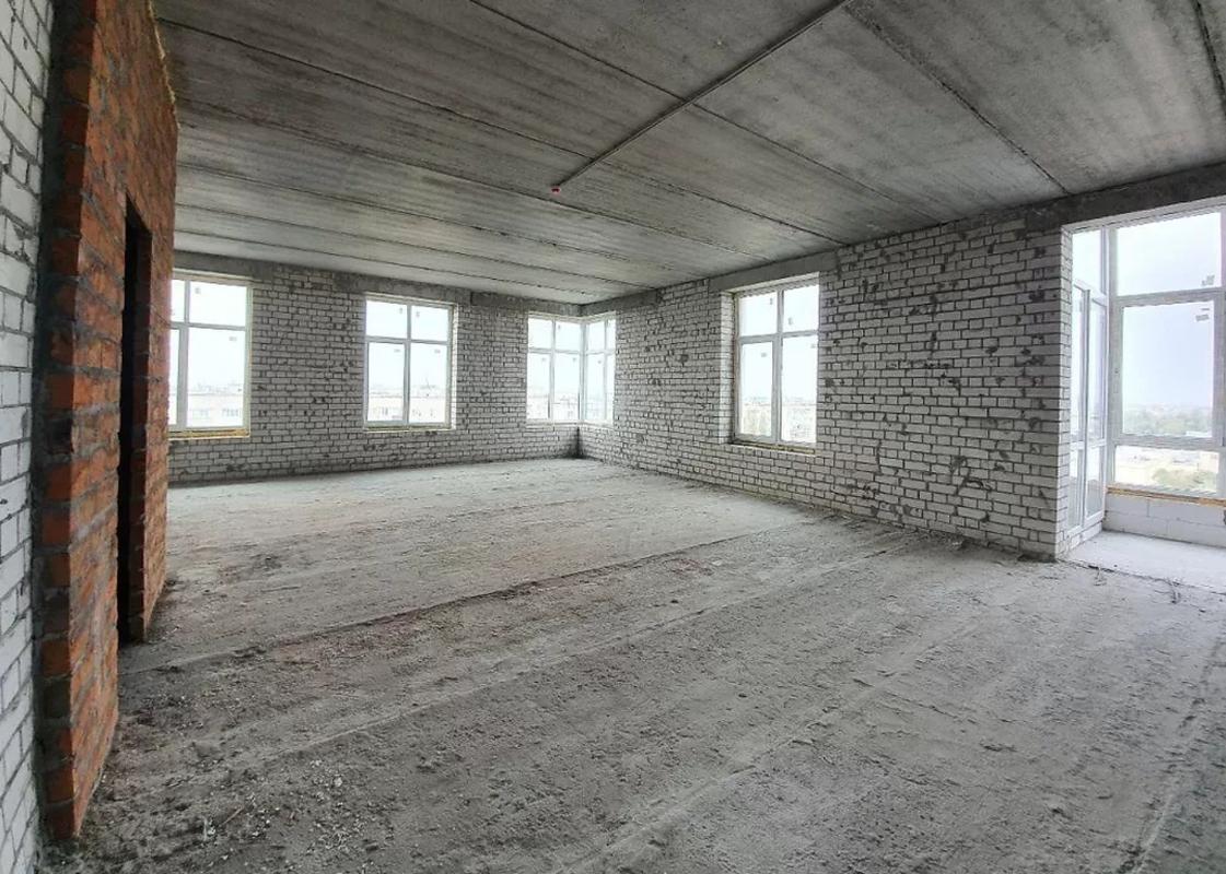 продам 3-комнатную квартиру Днепр, ул.Хмельницкого Б. , 11а - Фото 1