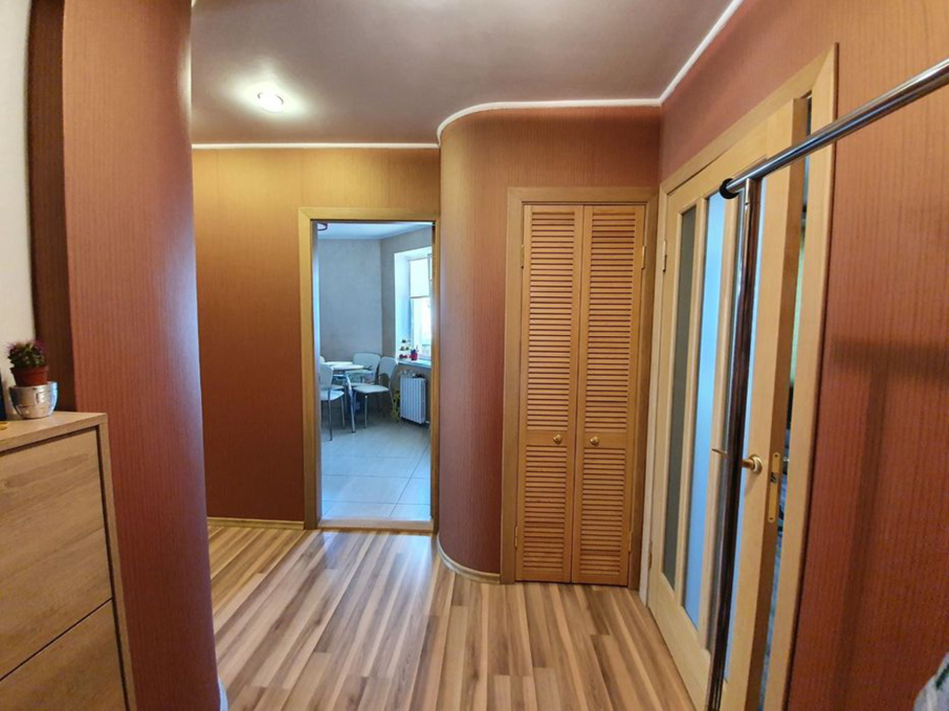 продам 2-комнатную квартиру Днепр, ул.Мира пр., 7 - Фото 12