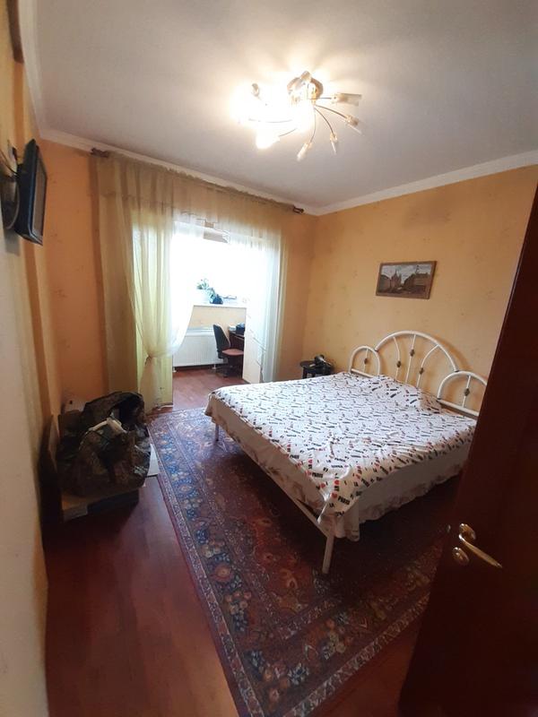 продам 3-комнатную квартиру Днепр, ул.Белостоцкого , 36 - Фото 10