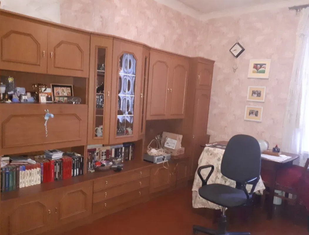 продам 2-комнатную квартиру Днепр, ул.Девичья , 9 - Фото 1