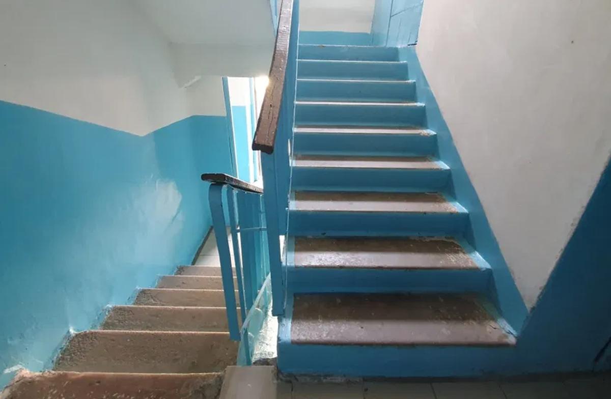 продам 3-комнатную квартиру Днепр, ул.Донецкое шоссе, 97 - Фото 12