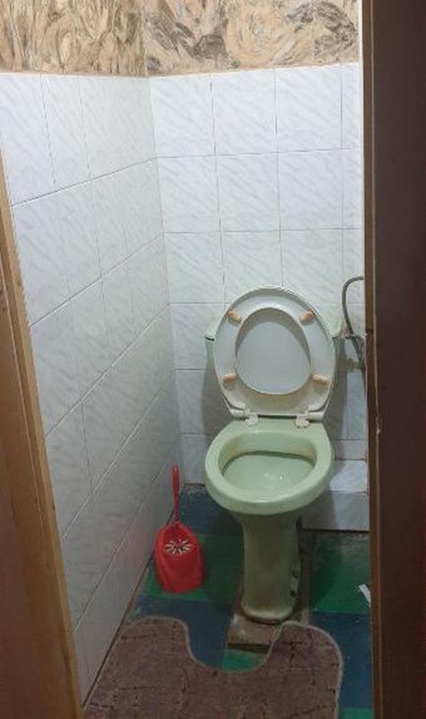 продам 3-комнатную квартиру Днепр, ул.Щербины , 21 - Фото 4