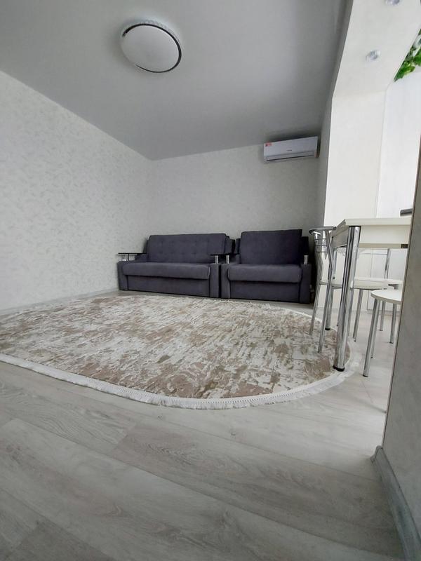 продам 1-комнатную квартиру Днепр, ул.Мира пр., 81 - Фото 4