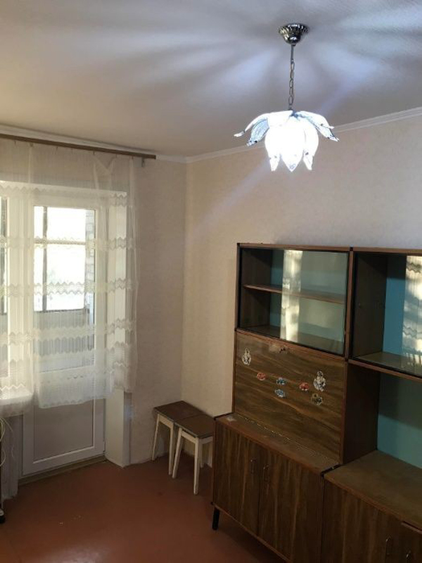 продам 3-комнатную квартиру Днепр, ул.Усенко , 7 - Фото 5