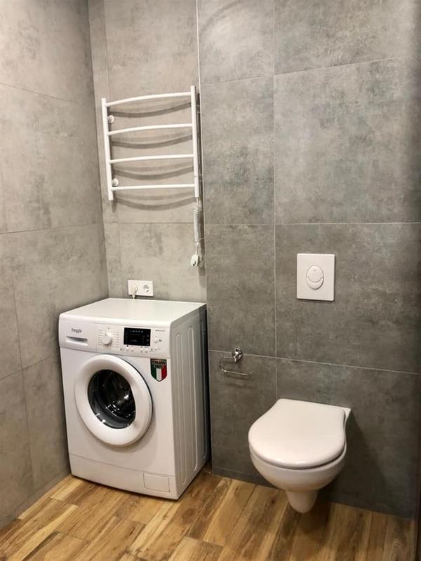 продам 3-комнатную квартиру Днепр, ул.Малиновского Маршала , 42 - Фото 13