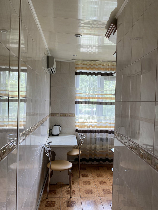 продам 2-комнатную квартиру Днепр, ул.Батумская , 22 - Фото 7