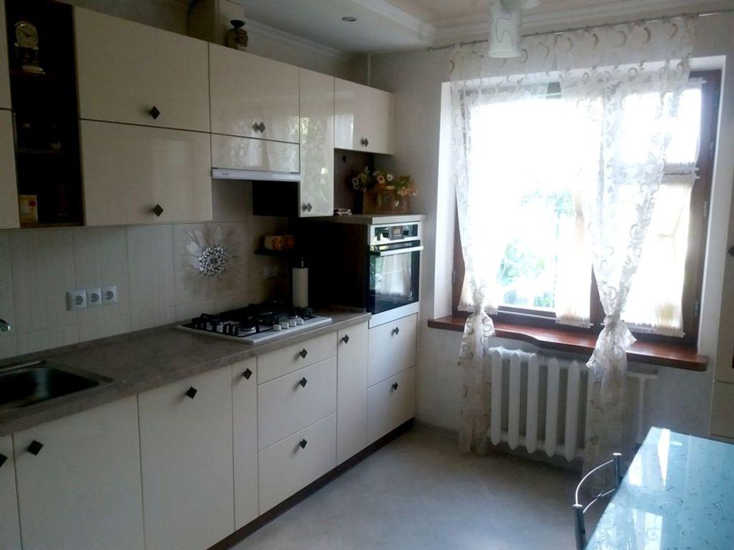 продам 3-комнатную квартиру Днепр, ул.Шолохова , 25 - Фото 1