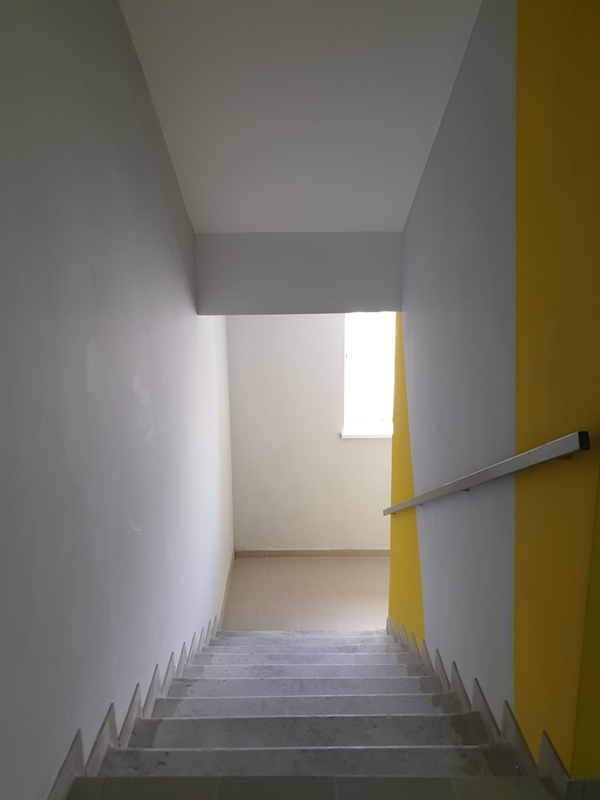продам 2-комнатную квартиру Днепр, ул.Хмельницкого Б. , 11а - Фото 11