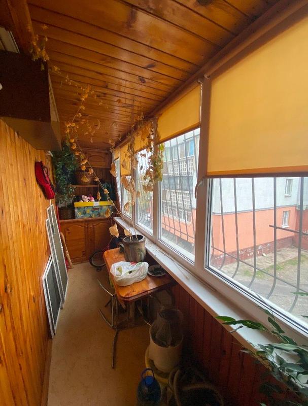 продам 3-комнатную квартиру Днепр, ул.Мира пр., 51 - Фото 11