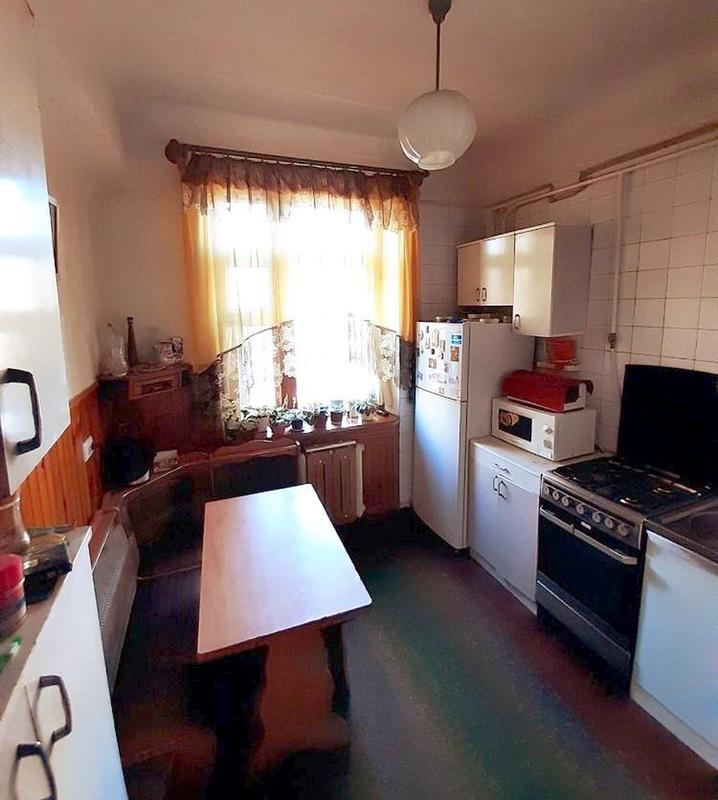 продам 3-комнатную квартиру Днепр, ул.Калиновая , 20 - Фото 6