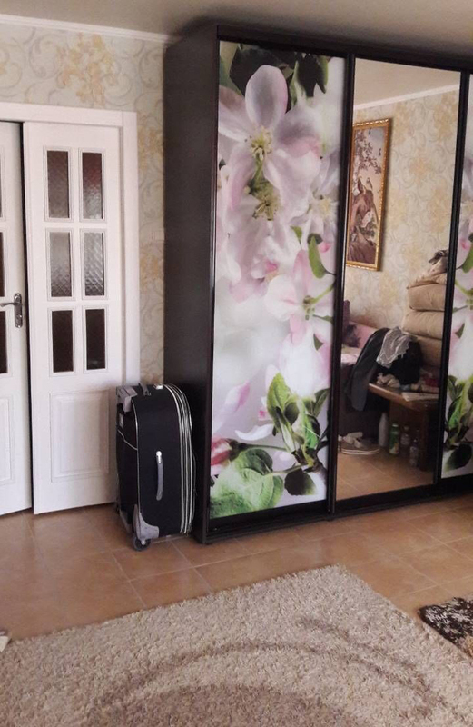 продам 3-комнатную квартиру Днепр, ул.Малышева , 11 - Фото 3
