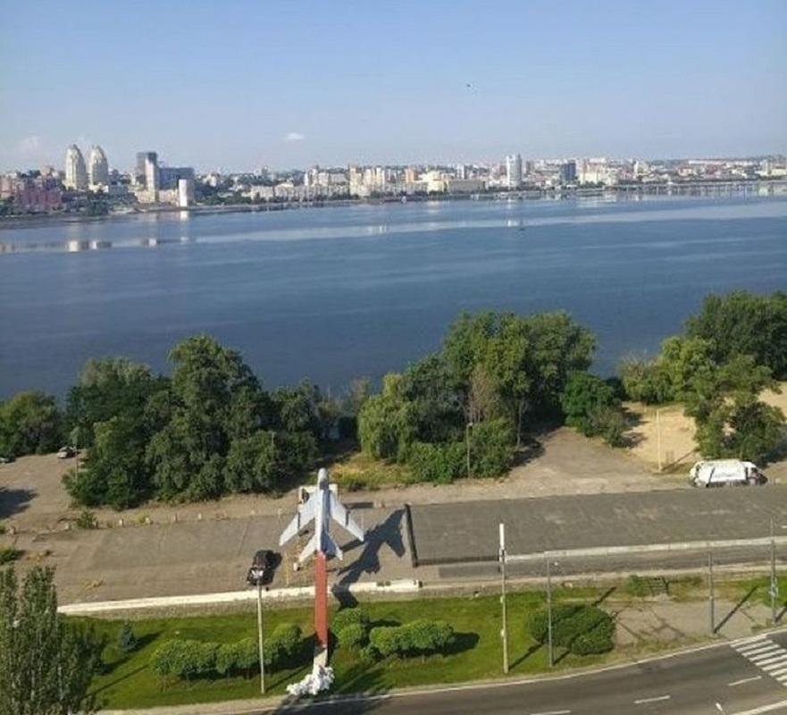 продам 1-комнатную квартиру Днепр, ул.Малиновского Маршала , 60 - Фото 8