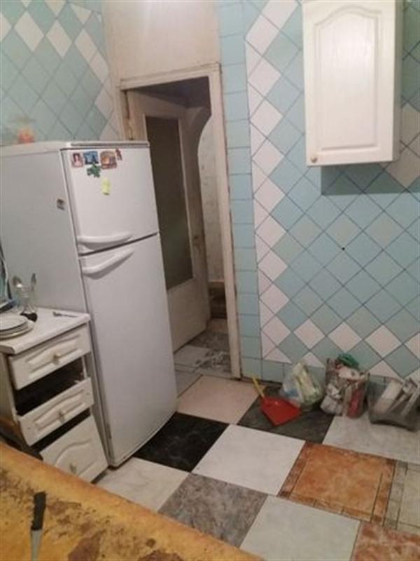 продам 5-комнатную квартиру Днепр, ул.Донецкое шоссе, 104 - Фото 6