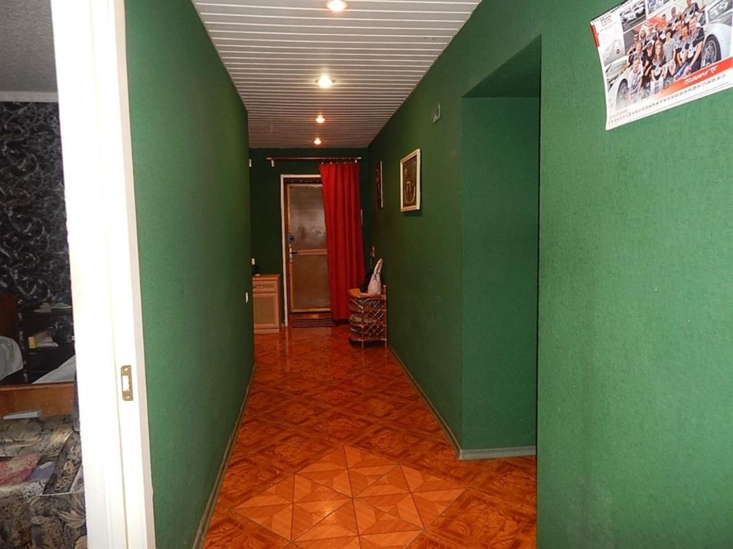 продам 3-комнатную квартиру Днепр, ул.Радистов , 2 - Фото 10