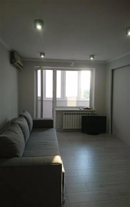 продам 3-комнатную квартиру Днепр, ул.Шолохова , 39 - Фото 3