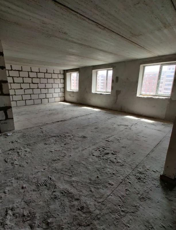 продам 2-комнатную квартиру Днепр, ул.Владимирская , 1 - Фото 2