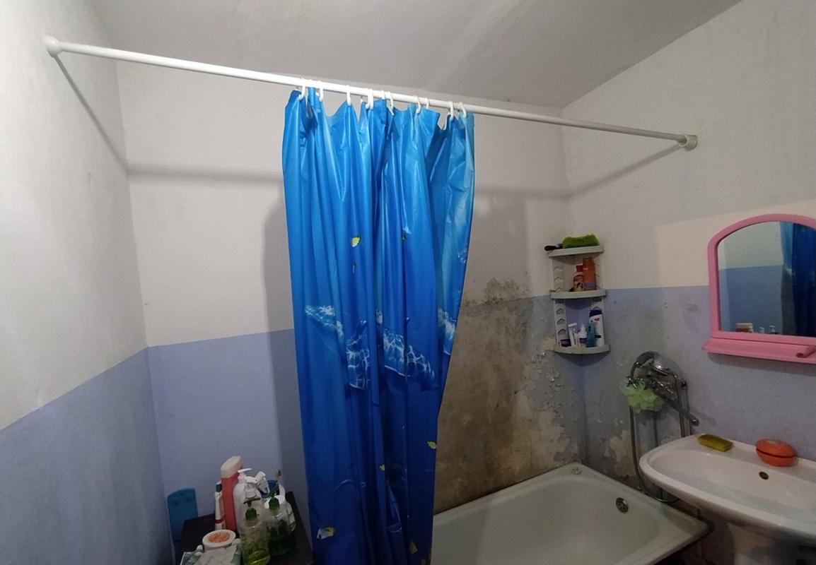 продам 2-комнатную квартиру Днепр, ул.Осенняя , 4а - Фото 5