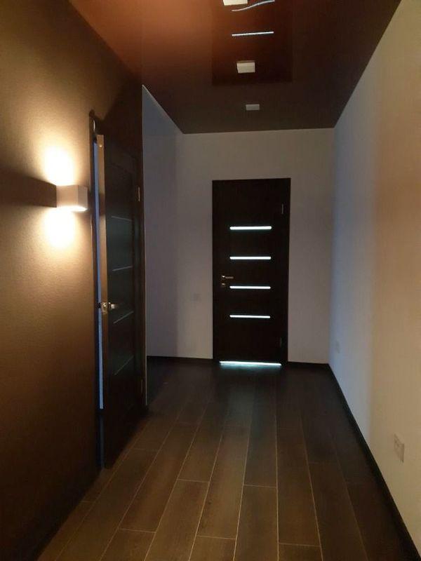 продам 2-комнатную квартиру Днепр, ул.Владимирская , 1 - Фото 8