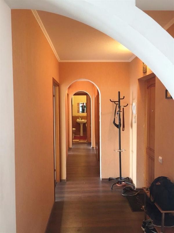 продам 3-комнатную квартиру Днепр, ул.Байкальская , 80 - Фото 13