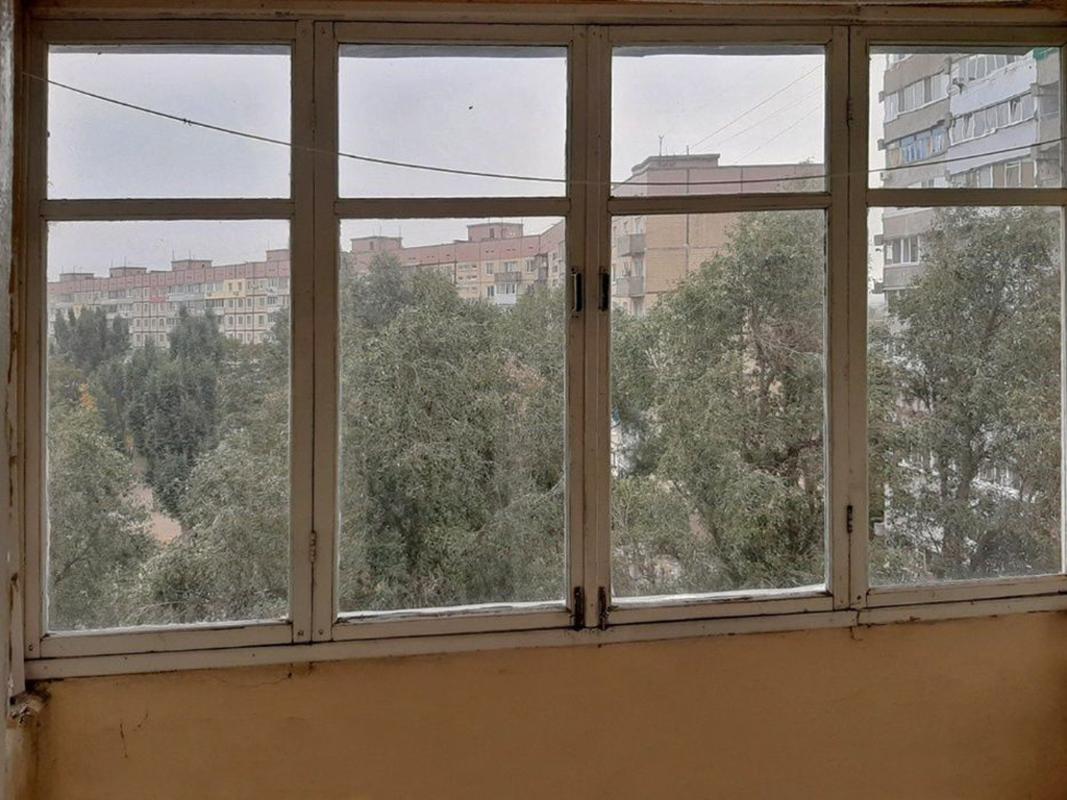 продам 3-комнатную квартиру Днепр, ул.Макиевской Л. пер., 5 - Фото 4