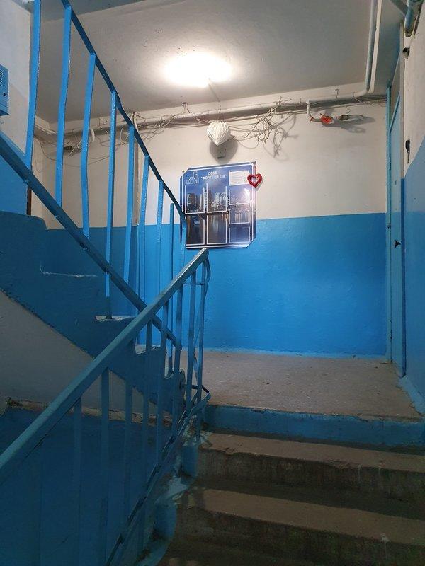 продам 3-комнатную квартиру Днепр, ул.Богомаза , 188 - Фото 20
