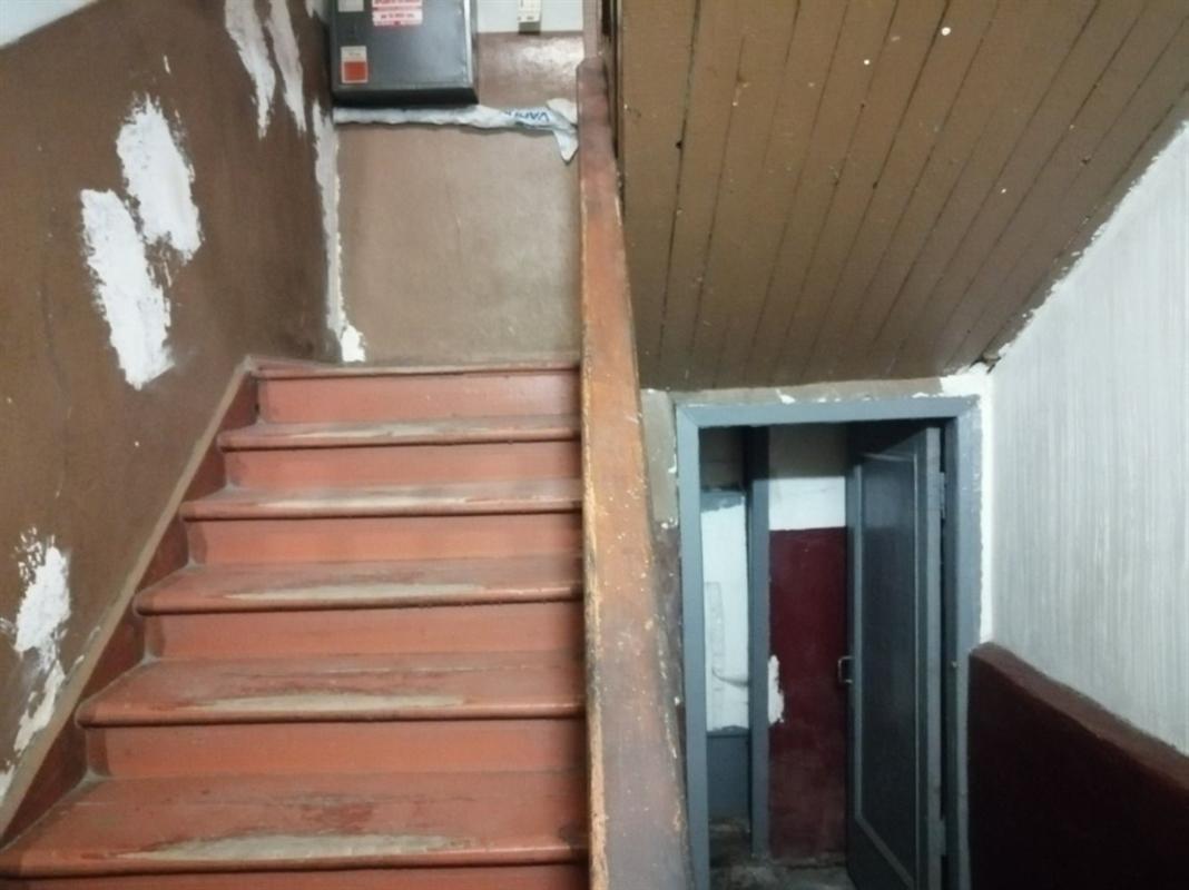 продам 3-комнатную квартиру Днепр, ул.Каруны , 111 - Фото 5