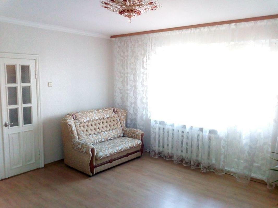 продам 3-комнатную квартиру Днепр, ул.Мира пр., 71 - Фото 1