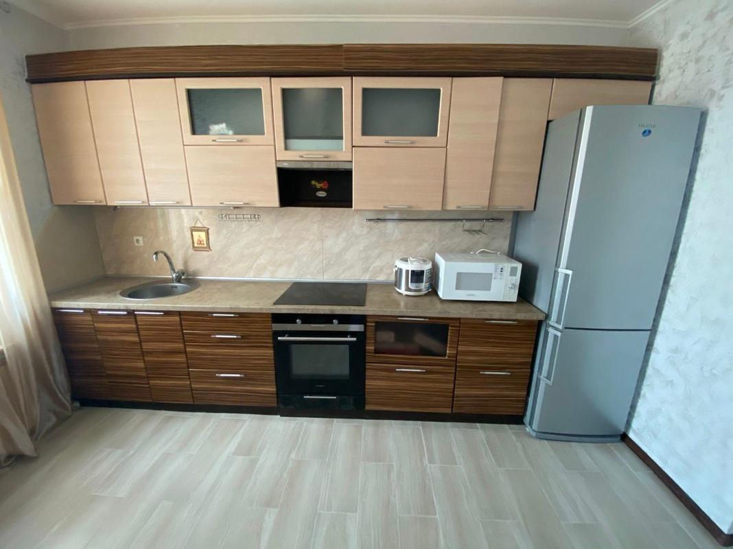продам 2-комнатную квартиру Днепр, ул.8 Марта , 9 Б - Фото 9