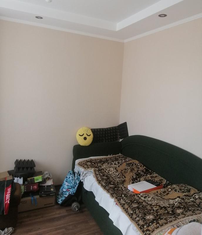 продам 3-комнатную квартиру Днепр, ул.Ковалевской С. , 75 - Фото 6