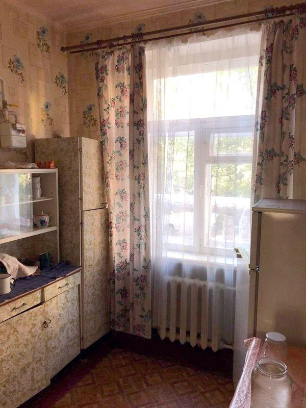 продам 3-комнатную квартиру Днепр, ул.Путиловская , 15 - Фото 5