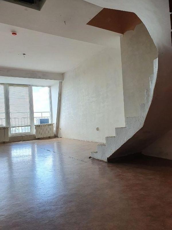 продам 4-комнатную квартиру Днепр, ул.8 Марта , 9 а - Фото 9